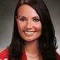 Anna M. Munne DDS, PA - Houston, TX