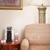 Hilton Garden Inn Tri-Cities/Kennewick
