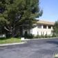 Catherine Coaches - East Palo Alto, CA