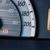 Arctic Precision Calibration LLC