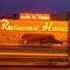 Restaurant Hama