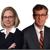 Barrett Mackenzie LLC Attorneys At Law