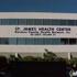 St James Health Ctr
