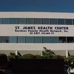 St James Health Ctr