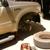 A Art's Mobile Auto Repair