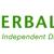 JR Wellness/Herbalife