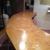 DiamondKote Concrete Repair and Resurfacing