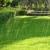 Don Willis Landscape Contractors