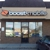 Boost Mobile Of Mt Clemens