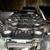 Southside Truck & Jeep Parts