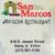 San Marcos Mexican Restaurant