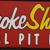 Smoke Shack Barbeque