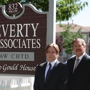 Leverty & Associates Law Chartered