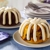 Nothing Bundt Cakes Jacksonville