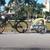 Beach Bum Bike Rentals
