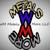 WM Metals & More LLC