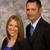 Allstate Insurance: Kristy Pride