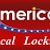 American Local Locksmith