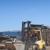 Steel Mill Supply of Napa, Inc.