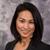 Allstate Insurance: Hien Nguyen
