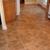 Emil Kublin Floors Inc.