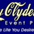 AndyClyde's