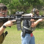 Gainesville Target Range - CLOSED