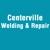 Centerville Welding & Repair