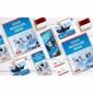 Staples® Print & Marketing Services - San Leandro, CA