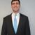 Andrew Brancaccio - Prudential Financial
