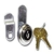 Keystone Locksmith Shop