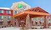 Holiday Inn Express & Suites MOUNTAIN IRON (VIRGINIA), Mountain Iron MN