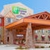 Holiday Inn Express & Suites MOUNTAIN IRON (VIRGINIA)
