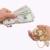 Piney Pawn & Loan