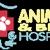 Pebble Creek Animal Hospital