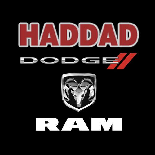Haddad Dodge, Bakersfield CA