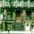 St Paul's House