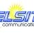 Belsito Communications Inc