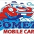 Gomez Mobile Car Wash