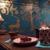 Sacred Root Kava Lounge & Tea Bar - Ithaca