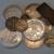 ABC GT Coins