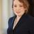 Attorney Ann Gottesman