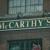 Mc Carthy's Ale House