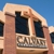 Calvary Community Church - Northwest Campus