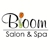 Bloom Salon & Spa