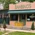 Bambino's Cafe