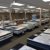 Quality Sleep Mattress Store