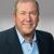 Allstate Insurance: Tim Reynolds