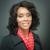 Doreen A Emenike Los Angeles Immigration Lawyer