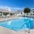 Charleston Club Apartments